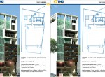 tnt's building office for lease for rent in district 3 ho chi minh