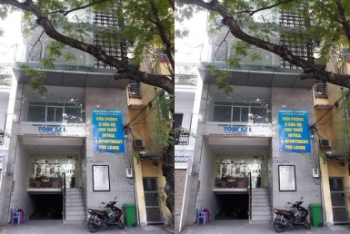 toan cau building office for lease for rent in tan binh ho chi minh