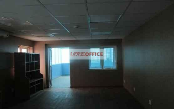 tong huu dinh building office for lease for rent in district 2 ho chi minh