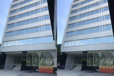 truong chinh building office for lease for rent in tan binh ho chi minh