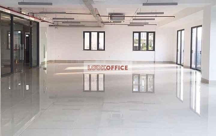 truong van bang office for lease for rent in district 2 ho chi minh
