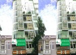 vi office su van hanh office for lease for rent in 5 ho chi minh