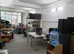 VI Office Tran Phu