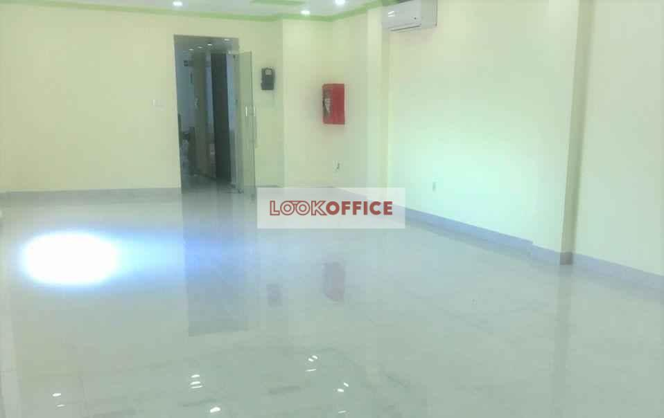 win home 12 street office for lease for rent in district 2 ho chi minh