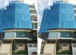 win home luong dinh cua office for lease for rent in 2 ho chi minh