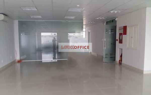 xuan thuy building office for lease for rent in district 2 ho chi minh