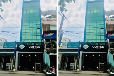 yen the office for lease for rent in tan binh ho chi minh