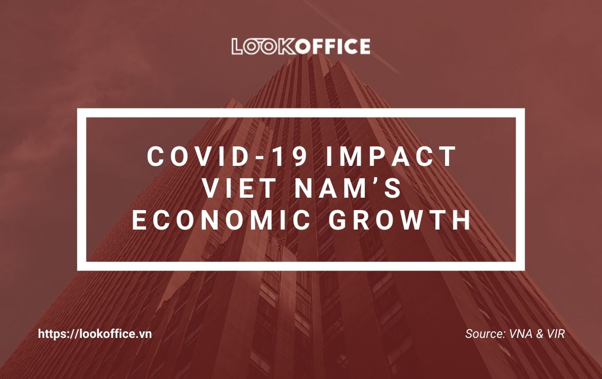 [FORECAST] COVID-19 impact Viet Nam's economic growth – ADB