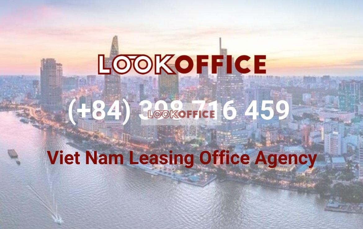 abtel tower office for lease for rent in binh thanh ho chi minh