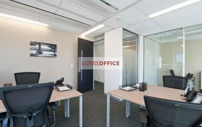 sgr building office for lease for rent in district 1 ho chi minh