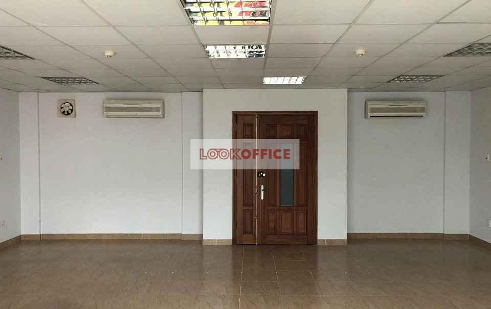ad building office for lease for rent in district 1 ho chi minh