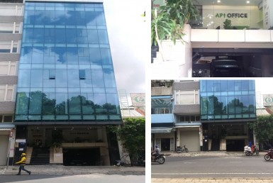 atp office building office for lease for rent in district 5 ho chi minh