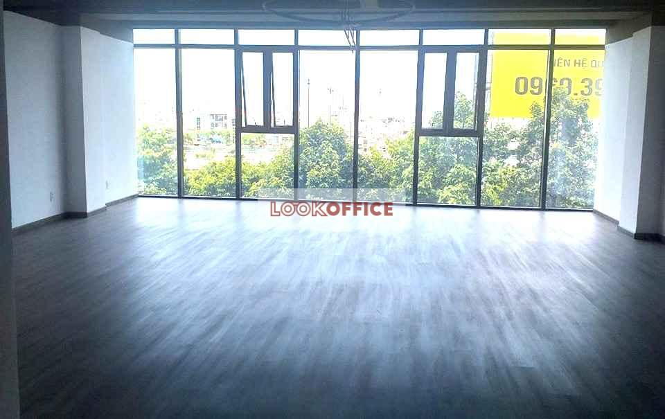 atp office building office for lease for rent in district 5 ho chi minh ATP Office Building is Office for lease Office Space for rent in Ho Chi Minh. Get details of Office Space in Ho Chi minh, Serviced Office, Shared Office Space, Co Working, Virtual Office available for lease Lookofficevn