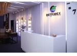 BETRIMEX Building