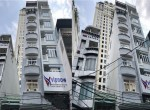 building 37 lqh office for lease for rent in district 4 ho chi minh