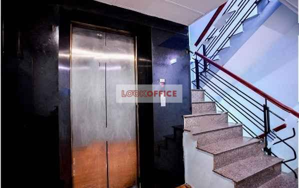 building 55 office for lease for rent in district 4 ho chi minh