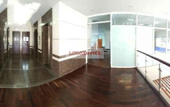 cao oc dinh le office for lease for rent in district 4 ho chi minh