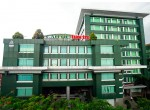 cao oc tuoi tre office for lease for rent in phu nhuan ho chi minh