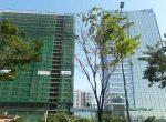 CII Tower