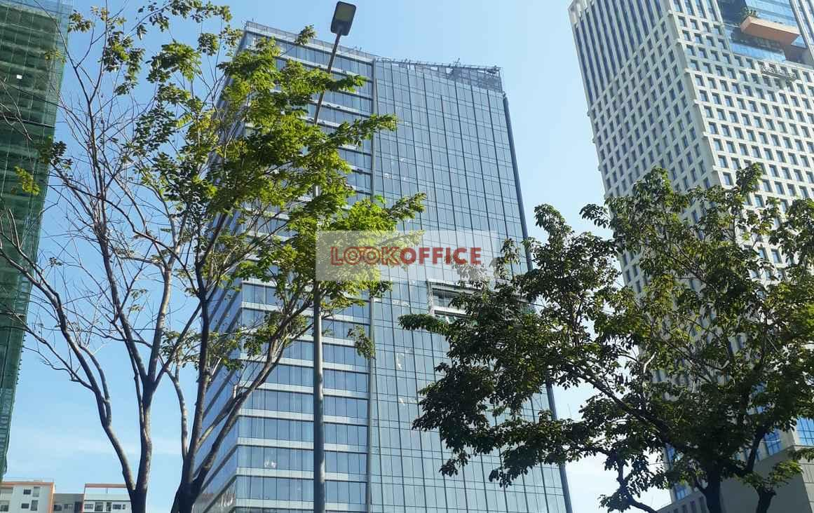 cii tower office for lease for rent in binh thanh ho chi minh