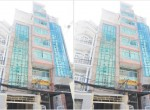 cong thanh office office for lease for rent in district 4 ho chi minh