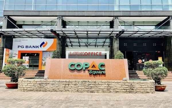 copac square office office for lease for rent in district 4 ho chi minh