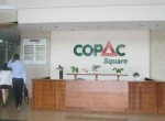 Copac Square Office