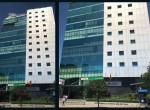 dali building office for lease for rent in binh thanh ho chi minh