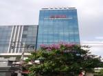 EMB Building
