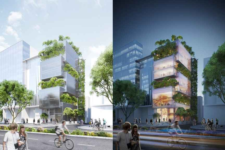 green-building-lookoffice.vn