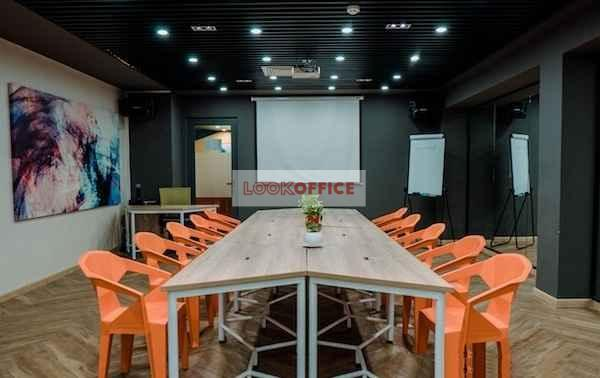 h2 building office for lease for rent in district 4 ho chi minh
