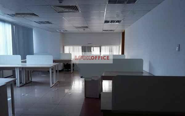 h3 building office for lease for rent in district 4 ho chi minh