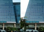 hb tower office for lease for rent in phu nhuan ho chi minh