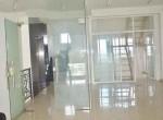 KH Building