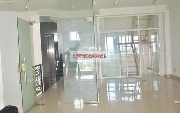 kh building office for lease for rent in district 4 ho chi minh
