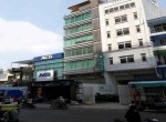 kn building office for lease for rent in district 4 ho chi minh