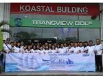 KOASTAL Building