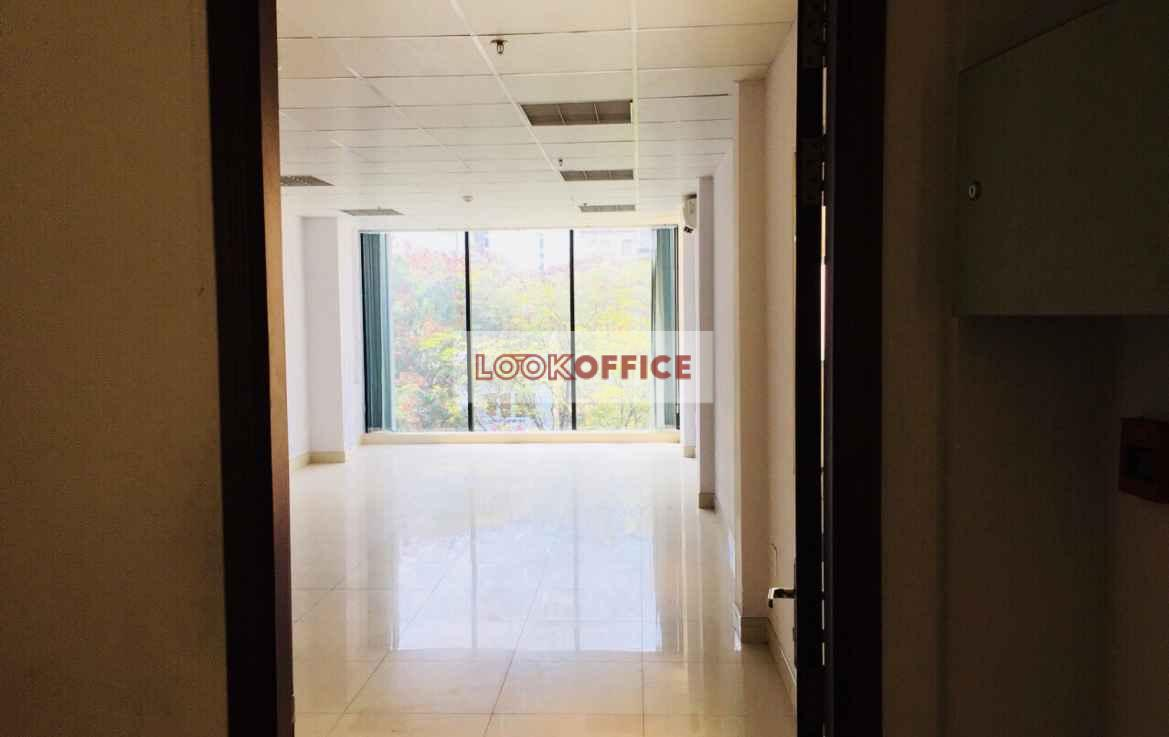 lighthouse hoang dieu office for lease for rent in district 4 ho chi minh