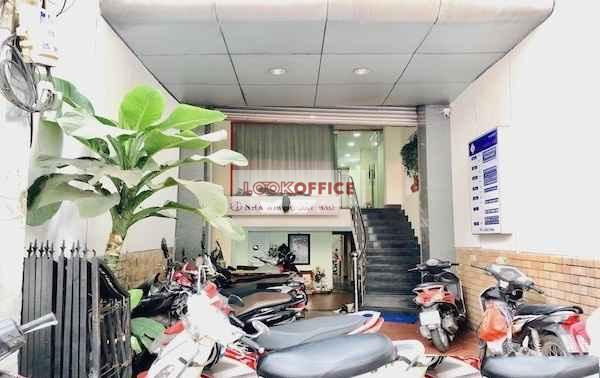 loc thien an building office for lease for rent in district 4 ho chi minh