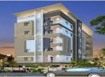 MHPC Building