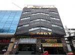 M&T Building