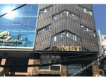 m&t building office for lease for rent in binh thanh ho chi minh