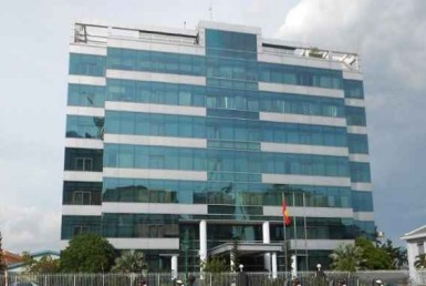nguyen tat thanh building office for lease for rent in district 4 ho chi minh