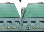 goden fish building office for lease for rent in binh thanh ho chi minh