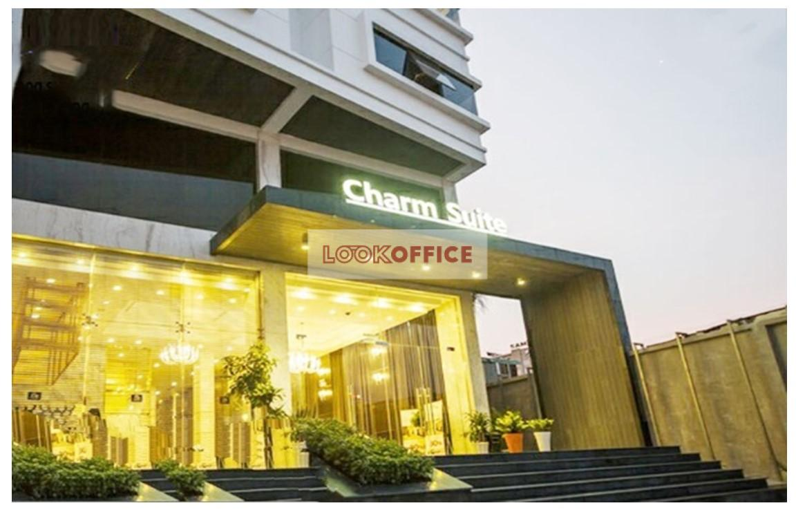 binh thanh-office-for-lease-for-rent--ho-chi-minh