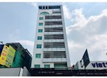 chubb tower 1 office for lease for rent in binh thanh ho chi minh