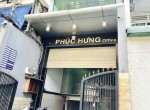 Phuc Hung Office