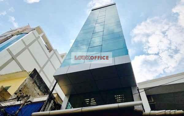 phuc hung office office for lease for rent in district 4 ho chi minh