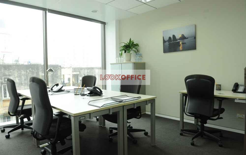 somerset chancellor court office for lease for rent in district 1 ho chi minh