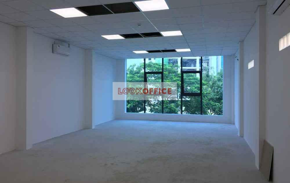the office building office for lease for rent in tan binh ho chi minh